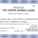 certificates01