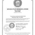 certificates02