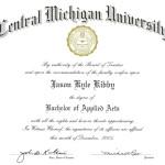 certificates03
