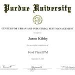 certificates04