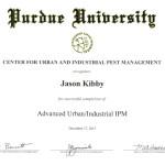 certificates06