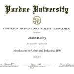 certificates07